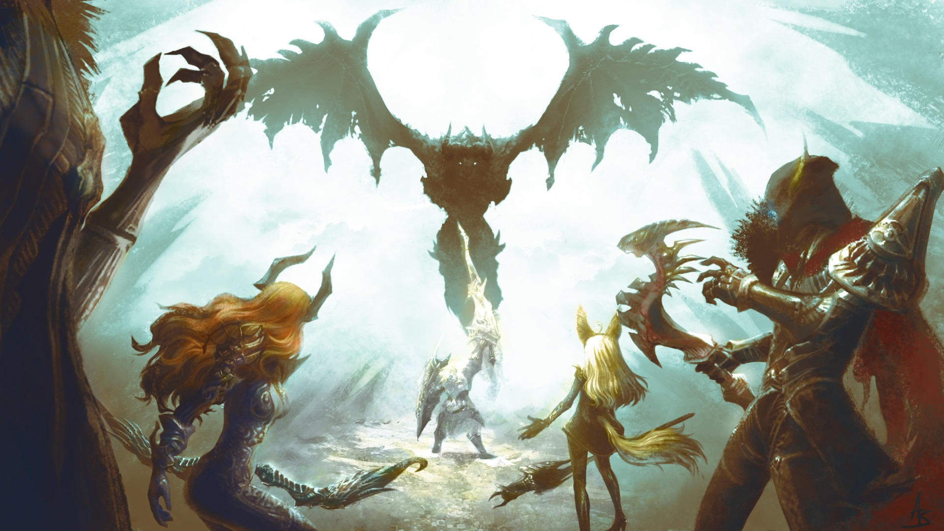 https://fr.tera.gameforge.com/news/detail/dragon-fan-art-concours-top-3